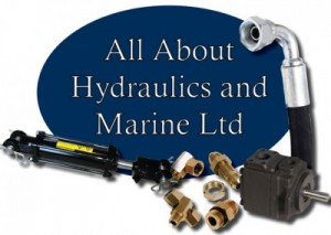 All About Hydraulics and Marine Ltd.