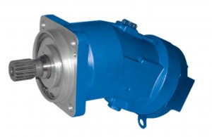 axial-piston-hydraulic-motor-fixed-displacement-bent-axis-117115-4658849